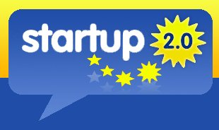 startup 2.0
