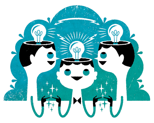 i-soldi-non-sono-tutto-per-uno-startupper-media-e-potere-linkiesta-viola-venturelli